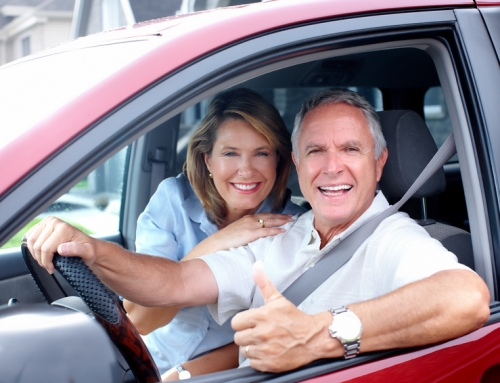 The 2 Factors That Separate Affordable Auto Insurance From Cheap Auto Insurance