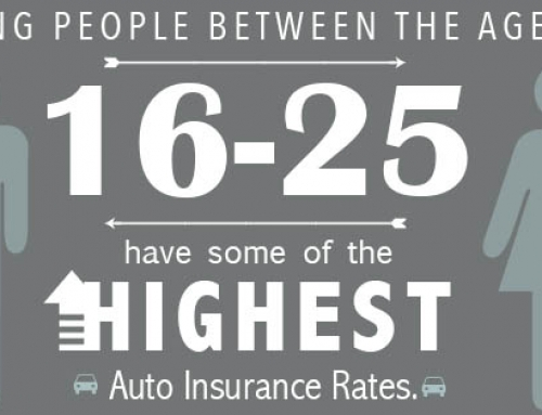 How to Get Better Rates on Life, Auto and Home Insurance